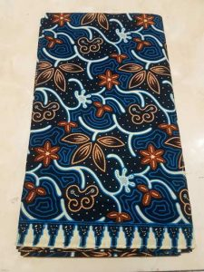 grosir kain batik batu raden
