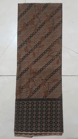 grosir kain batik printing terbaik
