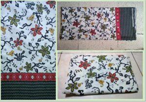 Grosir kain batik printing berkualitas yang ketiga