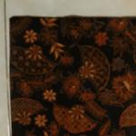 Grosir kain batik asli solo murah dan berkualitas galery 1