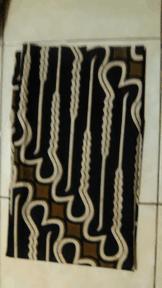 grosir kain batik halus