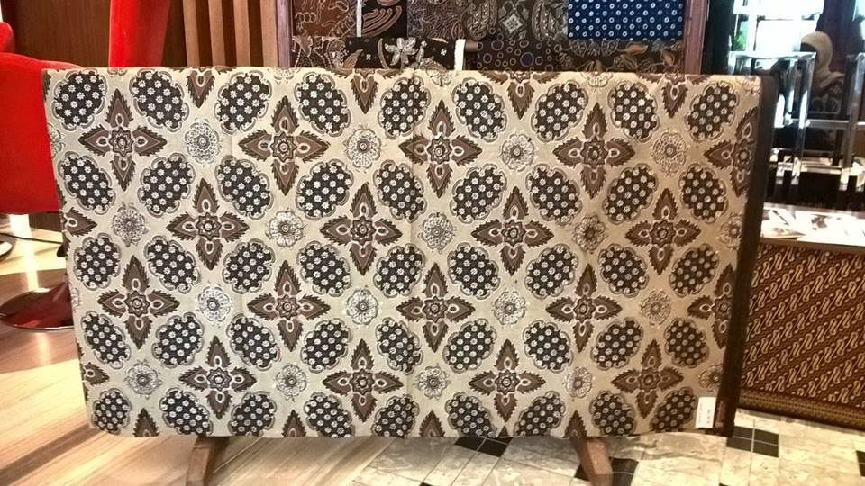 jual kain batik tulis halus