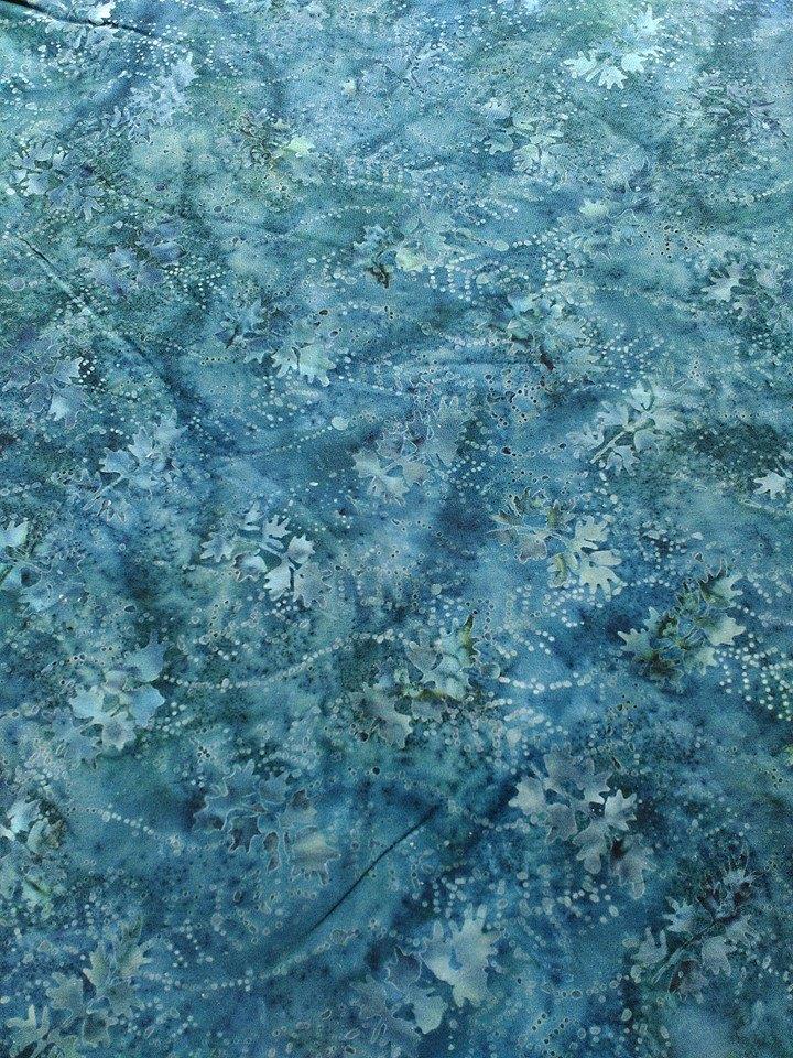 kain batik murah edo 1