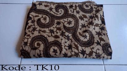 Kain batik online kuno 10