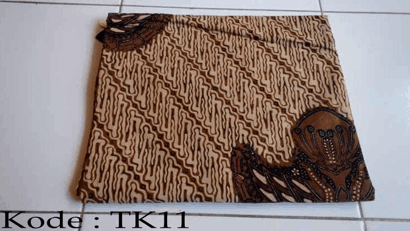 Kain batik online kuno 11