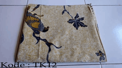 Kain batik online kuno 12