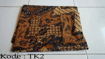 Kain batik online kuno 2