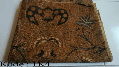 Kain batik online kuno 4