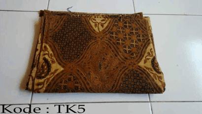 Kain batik online kuno 5
