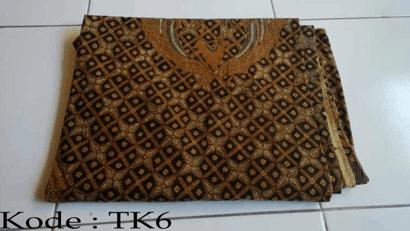 Kain batik online kuno 6