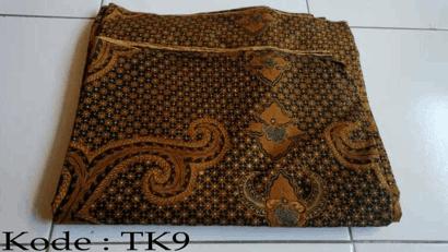 Kain batik online kuno 9