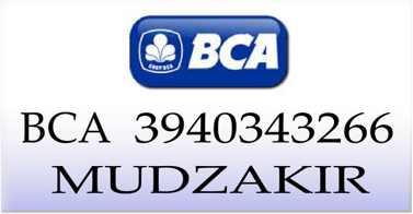 Cara beli kain batik berkualitas di Mudzakir.com Batikdlidir