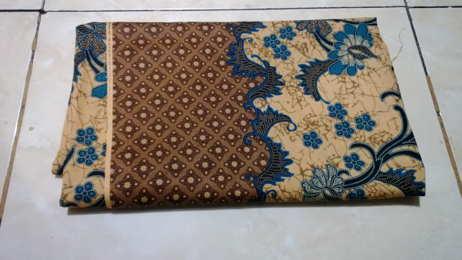 Video kain batik khas solo harga murah