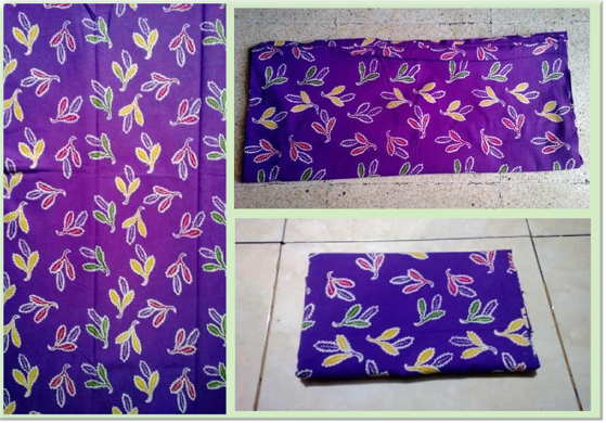 Grosir kain batik Klaten bahan dan motif berkualitas - Batik Dlidir 765d11f2f7