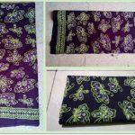 Kain batik murah di Ambon
