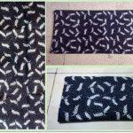Kain batik murah di Palu