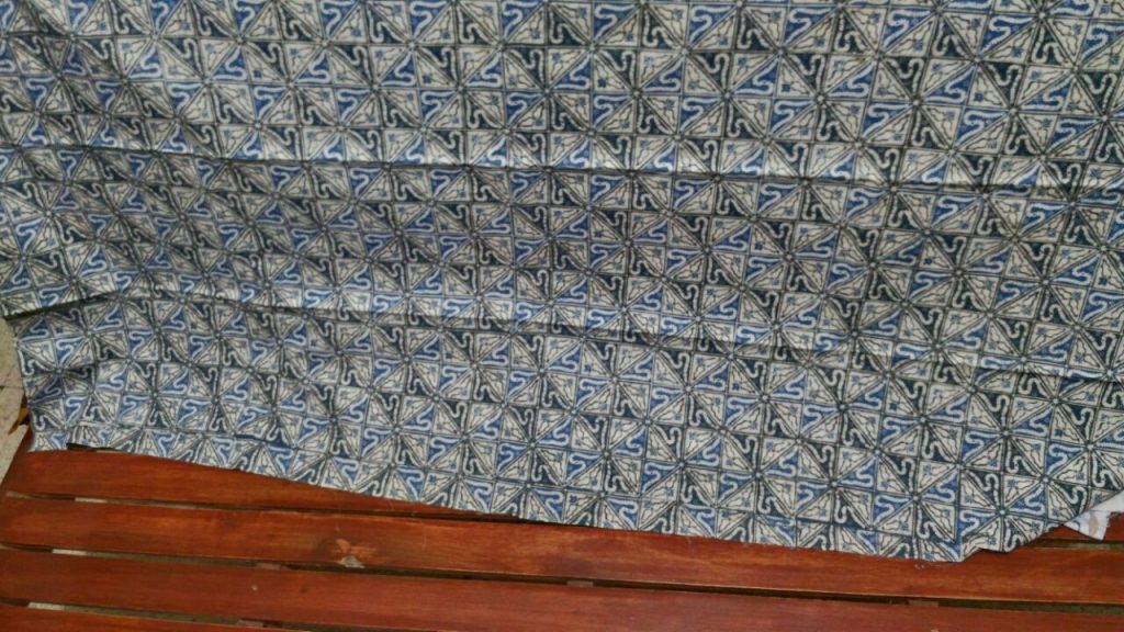 indonesian batik fabric wholesale