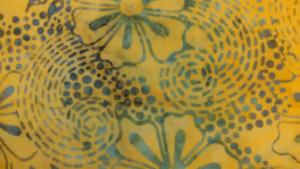 Cheap batik fabric in Sacramento