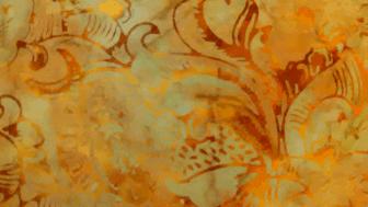 Cheap batik fabric in San Diego