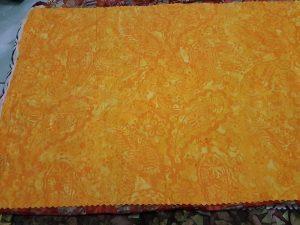 Cheap batik fabric in Belo Horizonte