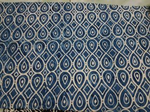 Cheap batik fabric in Bogota