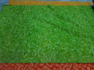 Cheap batik fabric in Johannesburg