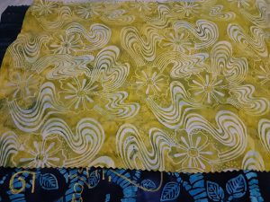 Cheap batik fabric in Pittsburgh, Pennsylvania