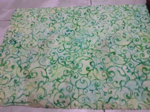 Cheap batik fabric in Turin ( Turino ), Italy