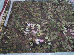 Cheap batik fabric in UK, Manchester