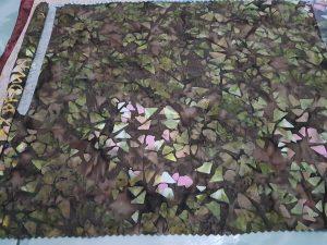 Cheap batik fabric in UK, Manchester