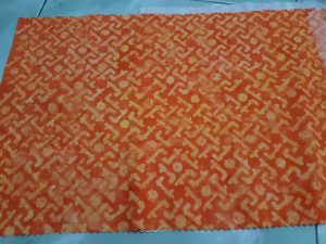 Cheap batik fabric in Vancouver