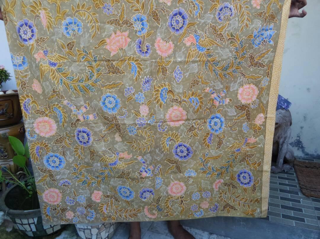 Grosir kain batik tanah abang harga terjangkau - Batik Dlidir 6d0c32dc70