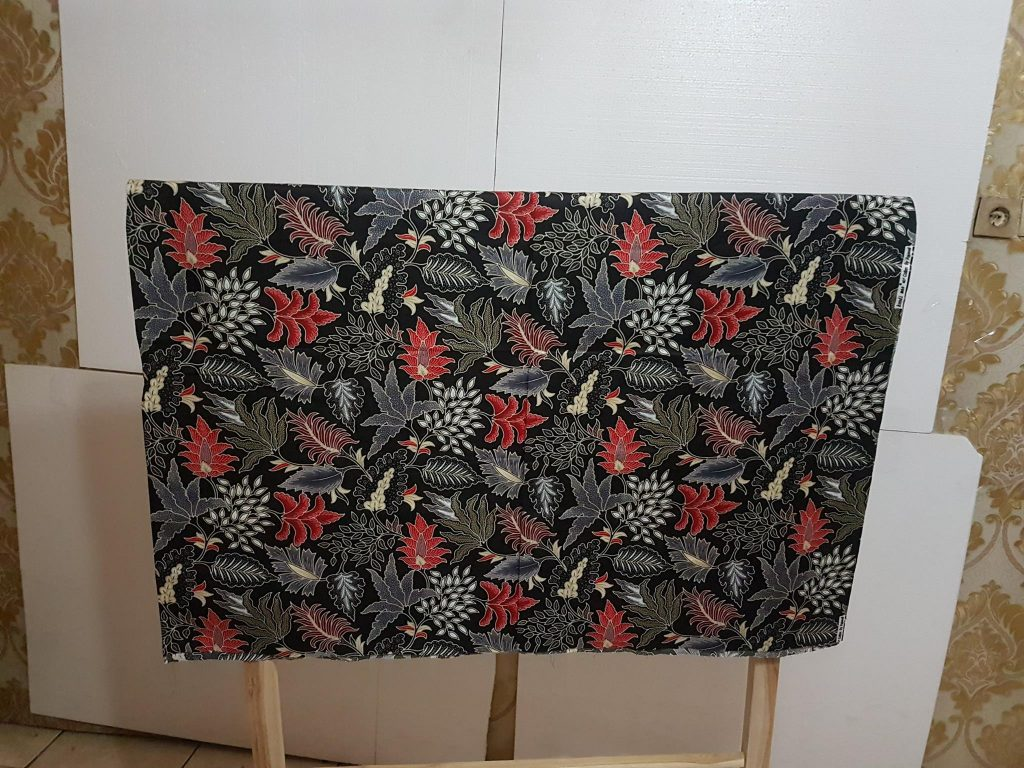 Keuntungan pembuatan Seragam batik sekolah Banjarmasin di Batikdlidir