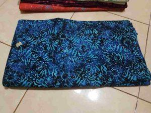Keuntungan pembuatan Seragam batik sekolah Depok di Batikdlidir