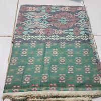 Keuntungan pembuatan Seragam batik sekolah Mataram di Batikdlidir