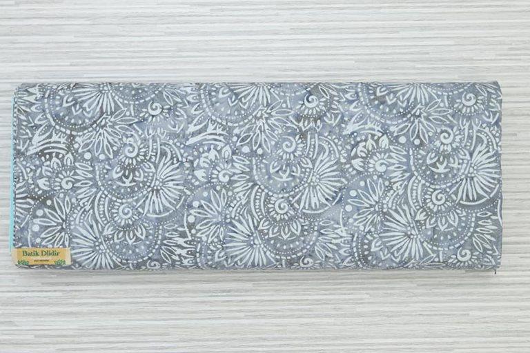 Batik modern couple dengan harga murah kualitas katun. Motif
