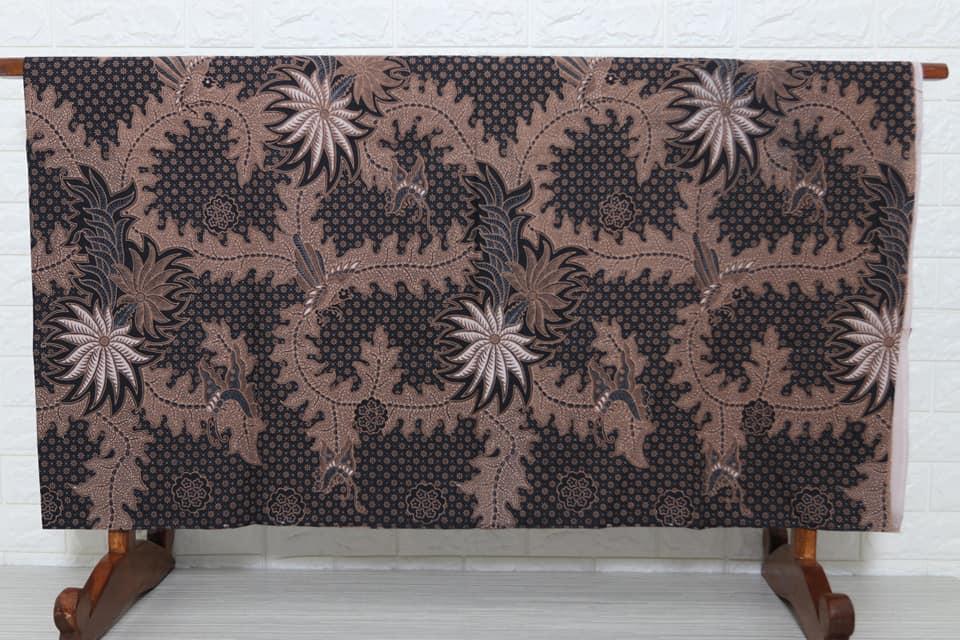 kain batik murah grosir