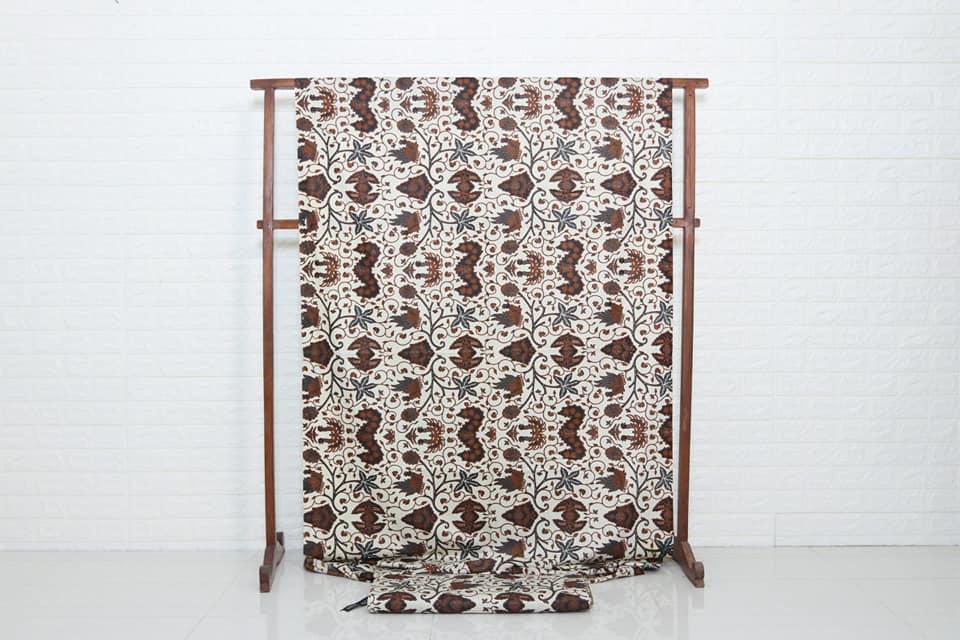 kain batik murah berkualitas