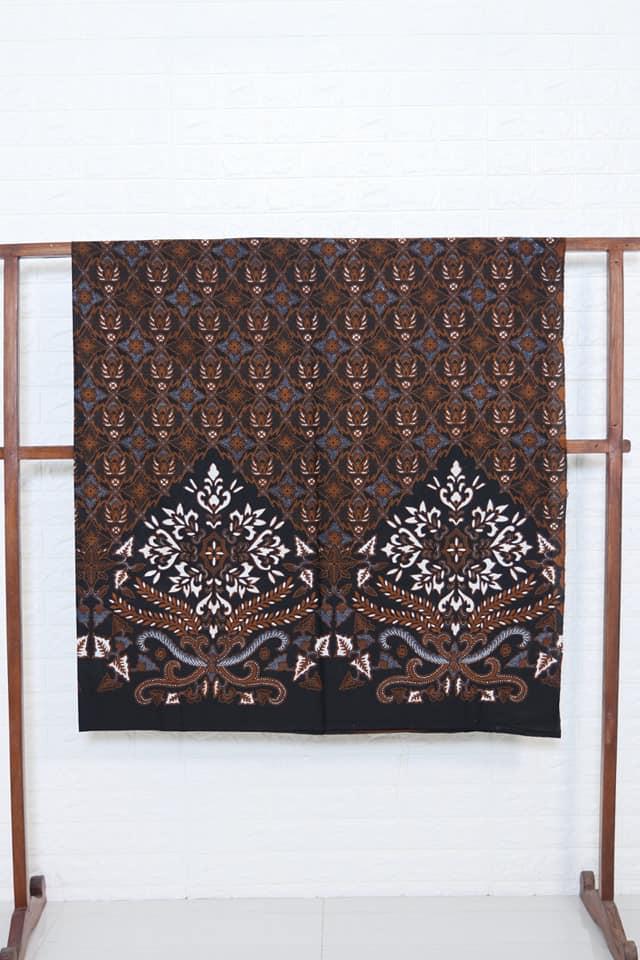 batik Harga Pabrik