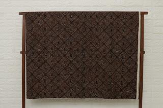 kain batik solo batik sidomukti