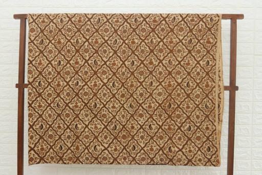 corak batik sidomukti di Batikdlidir