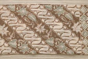 batik viscose