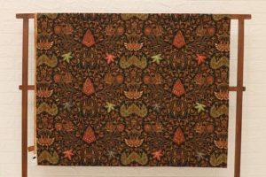 batik genes klasik motif Wahyu Tumurun